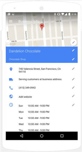 google-my-business-app-update-1441972961.png