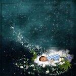 «черничные ночи» 0_6a5d3_ab9a5ac4_S