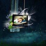 «черничные ночи» 0_6a5d6_d249a25c_S