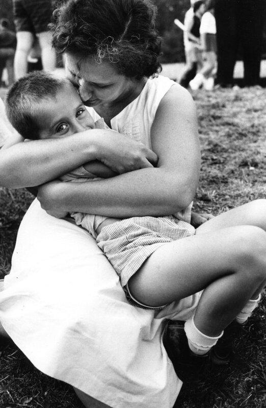 материнство-50-лет-назад36.jpg