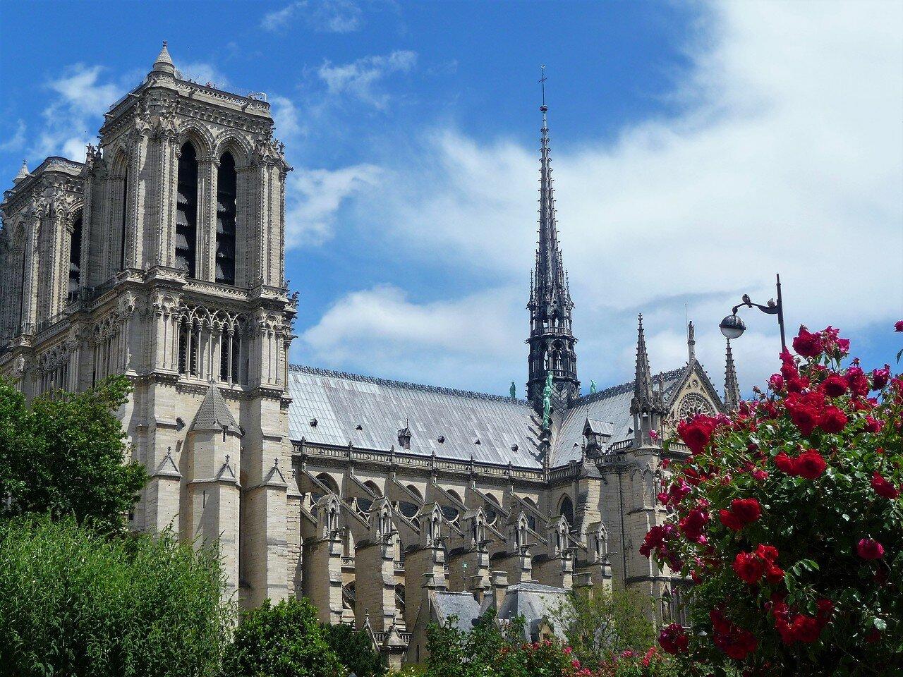 Notre Dame (29).JPG