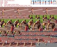 http://img-fotki.yandex.ru/get/5508/348887906.1d/0_1406ff_f61e9662_orig.jpg