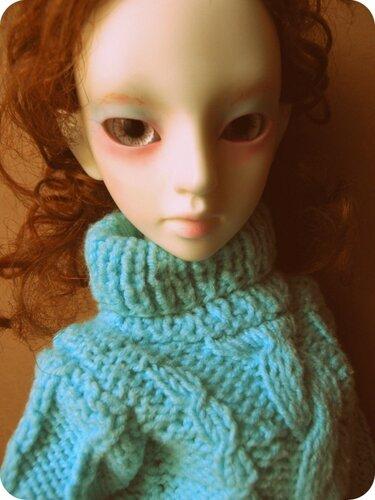 BJD - mūsu lelles - наши куклы 0_6aeb5_a40ee2ea_L