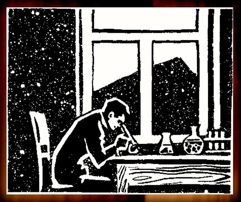 Иллюстрация к сборнику рассказов Н. Дашкиева Галатея (29).jpg