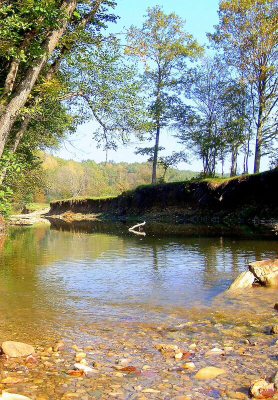 Осень, у реки ... SDC15564 - 2 (2).JPG