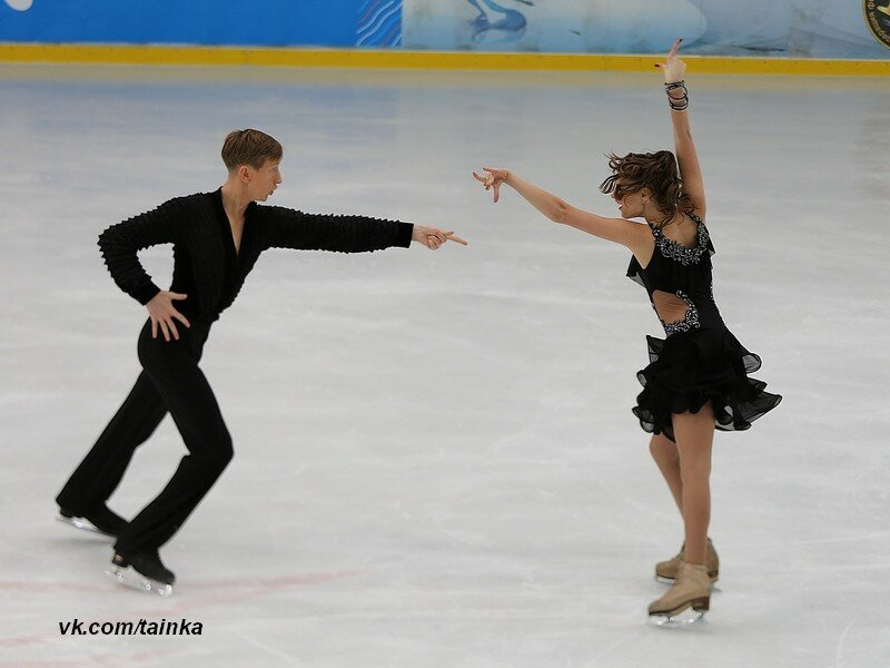 Анастасия Скопцова-Кирилл Алешин/танцы на льду 0_9f06b_4ca95cee_XL