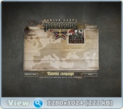 Panzer Corps (2011/RUS/ENG/Repack)