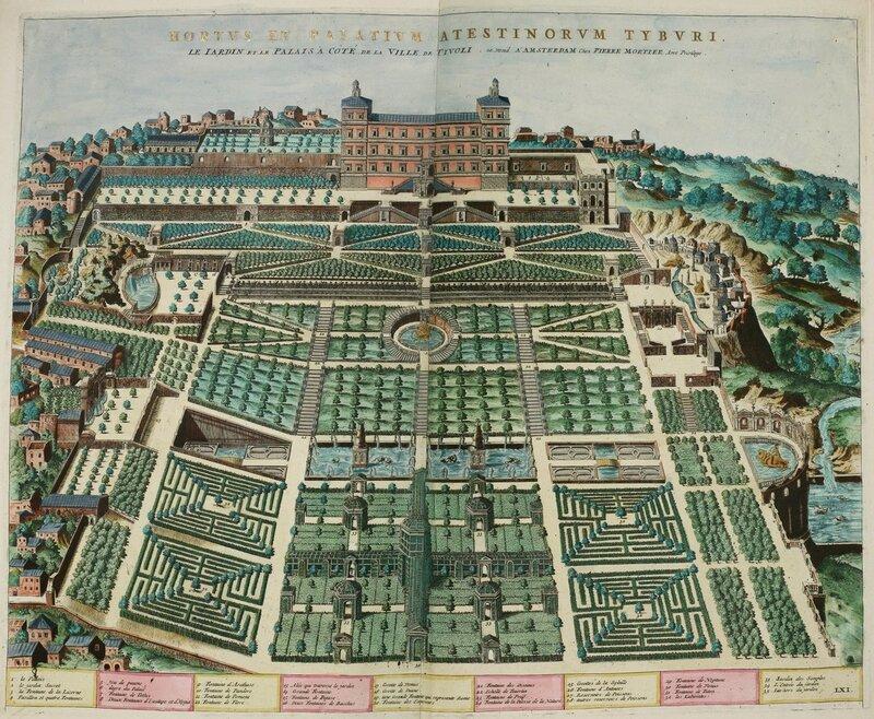 Dupérac,_Étienne_-_Gardens_at_Villa_d'Este_-_1560-1575.jpg
