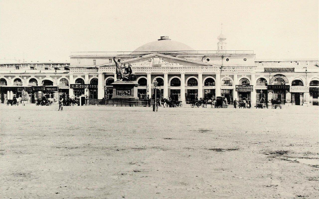 03. Вид средней части с Красной площади