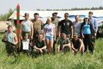 """""""ГОСУДАРСТВЕННАЯ ГРАНИЦА"""" 28-29 мая 2011"""