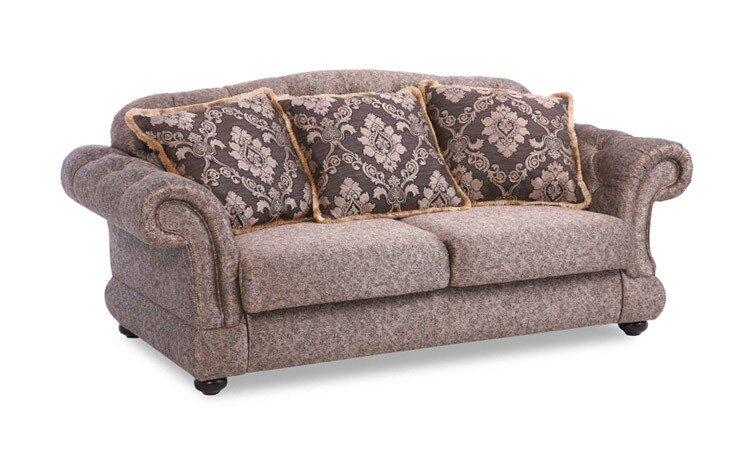 диван с большим спальным местом 160х200
