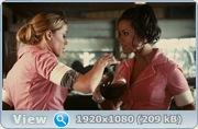 Сумасшедшая езда / Drive Angry (2011) BDRip 1080p