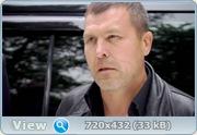 ������� �������� (2010) DVDRip + DVD5
