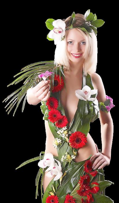 http://img-fotki.yandex.ru/get/5508/miss-monrodiz.33c/0_69f2c_739a9392_XL.png