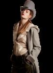 Девушки в шляпах 0_80148_4cc88a6e_S
