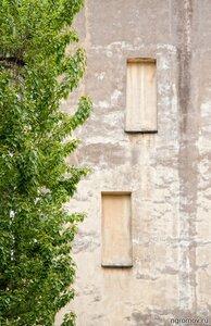 Формализм: два (дерево, окно, форма)