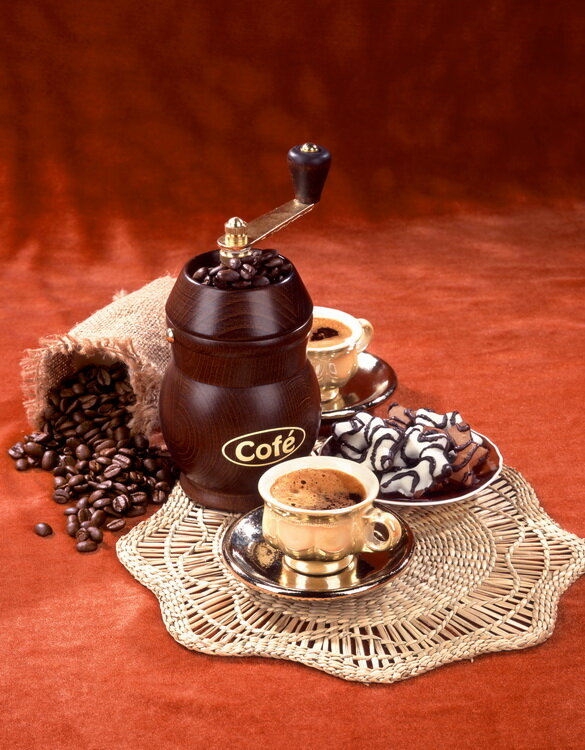 Кофе - Страница 3 0_537dc_6114748c_XL