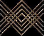«коричнево-золотизтый» 0_609b6_55e2e75c_S