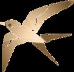 «коричнево-золотизтый» 0_609cd_bacaf239_S