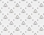 «Charcoal par PubliKado.PU-CU.GR» 0_60ad6_57297de3_S