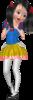 Куклы 3 D.  8 часть  0_6186a_d399547c_XS