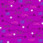 «Emo Girl» 0_61958_36e399b2_S