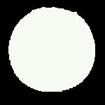 «маленькие сокровища нежности» 0_63b2e_5e85ecfe_S
