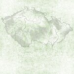 «Мега летний скрап»  0_64127_72a62425_S