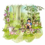 «романтический сад» 0_64951_376f2057_S