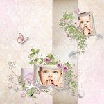 «Hello dolly» 0_677a9_e3fef09c_S