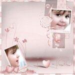 «Heart Flutters» 0_67b0e_9c2d6b1f_S