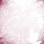 «Scrap kits _the_enchanted_world_» 0_6808e_10ee7b1_S