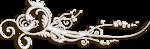«Scrap kits _the_enchanted_world_» 0_680e2_6f25f524_S