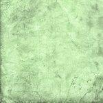 «часики»  0_69902_af096199_S