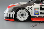 Audi 90 IMSA 1989 Minichamps 100891605