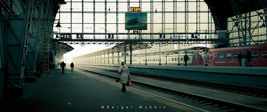 2016-04-07-Киевский вокзал-2913.jpg