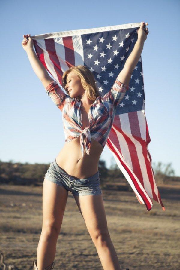 Texas flag girls beach picture, sex stories of bhabhi