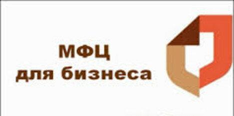 1475500262bez_nazvaniya.jpg