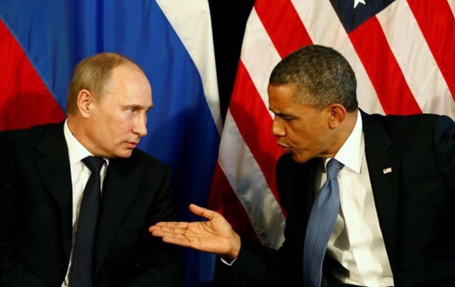 Вашингтон сделал последнее предложение по Сирии, устав от попыток договориться с РФ, - The Washington Post