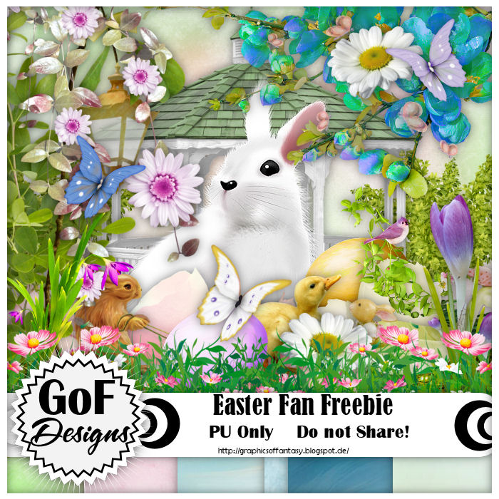 GOF_Fan_Freebie_Easter_Preview2.jpg