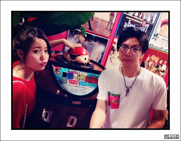 Игровой автомат Супер Марио. Японская ретро-игрушка