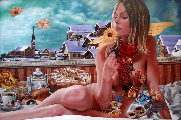Paulo Cabral_pintor_brasileiro_artodyssey_paintings (10).jpg