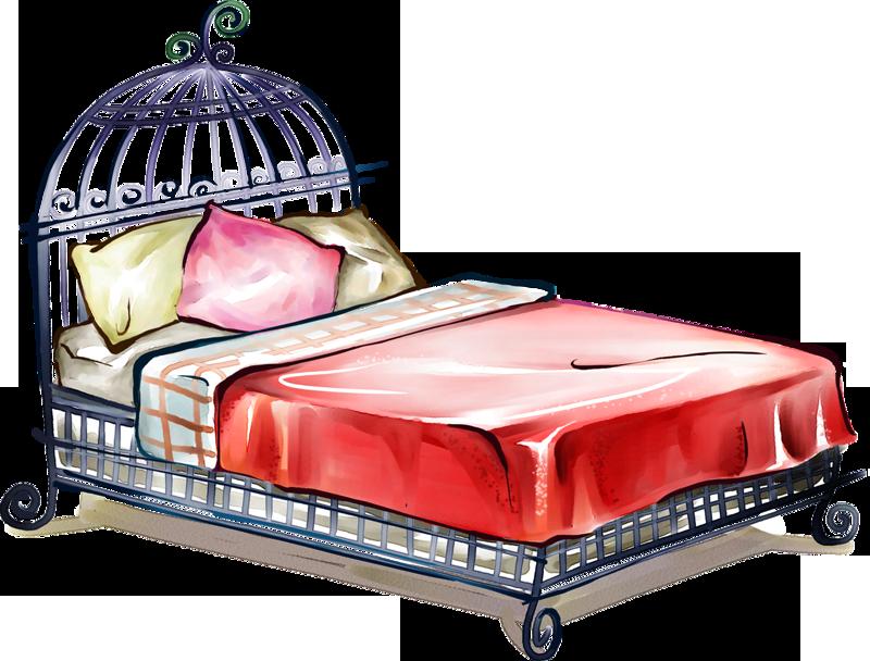 образом картинка кровать для печати качественная стильная мебель