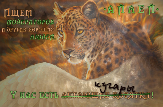 https://img-fotki.yandex.ru/get/55195/229760313.f/0_159e0d_1cbc780d_orig.png