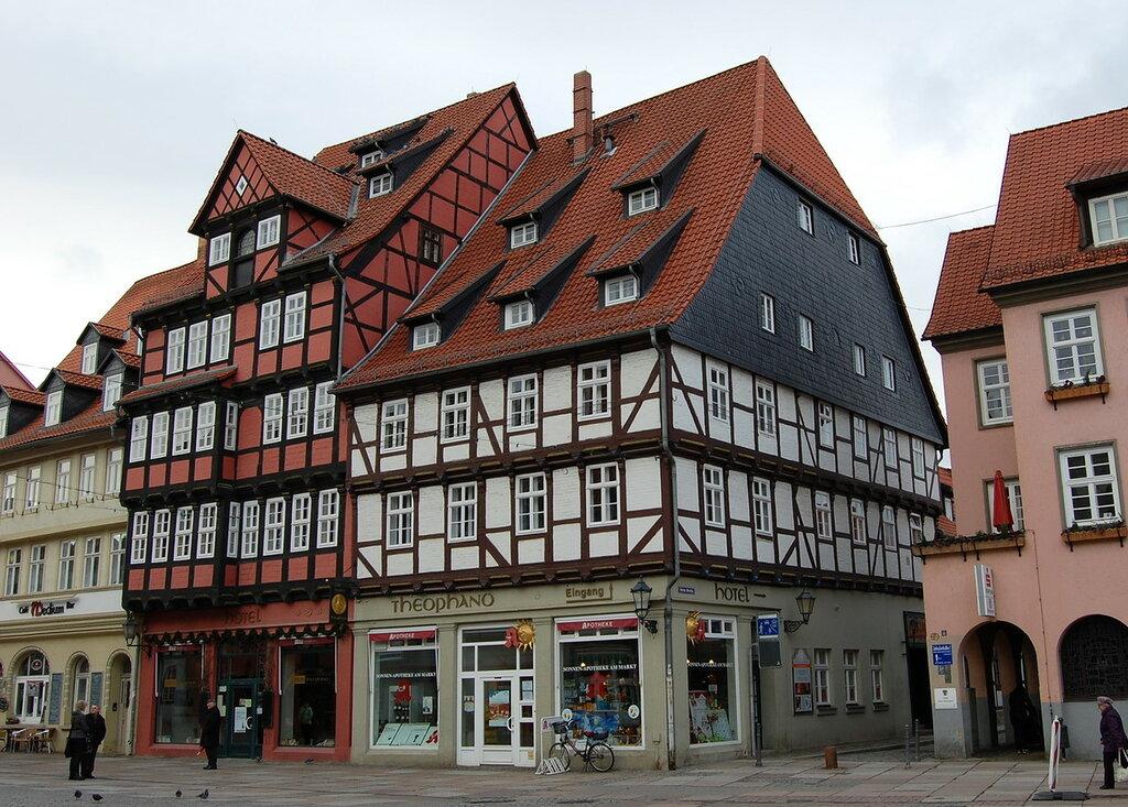 Quedlinburg_Hotel_Theopano.JPG