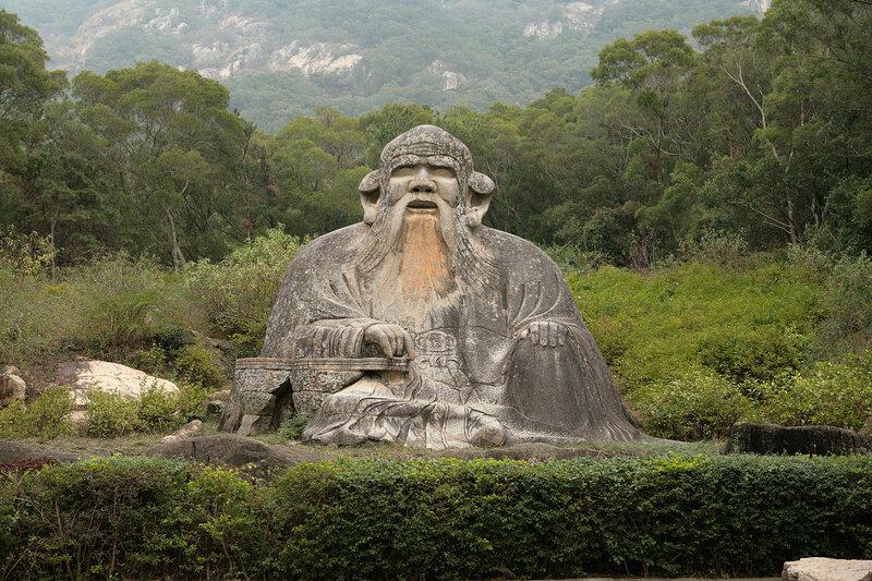1280px-Statue_of_Lao_Tzu_in_Quanzhou.jpg