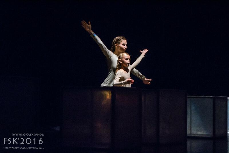 theatre-45.jpg