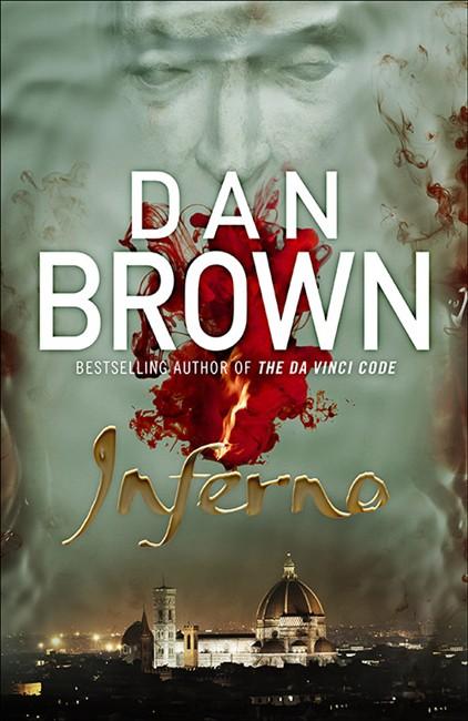 ����� ������� / Inferno (2016)