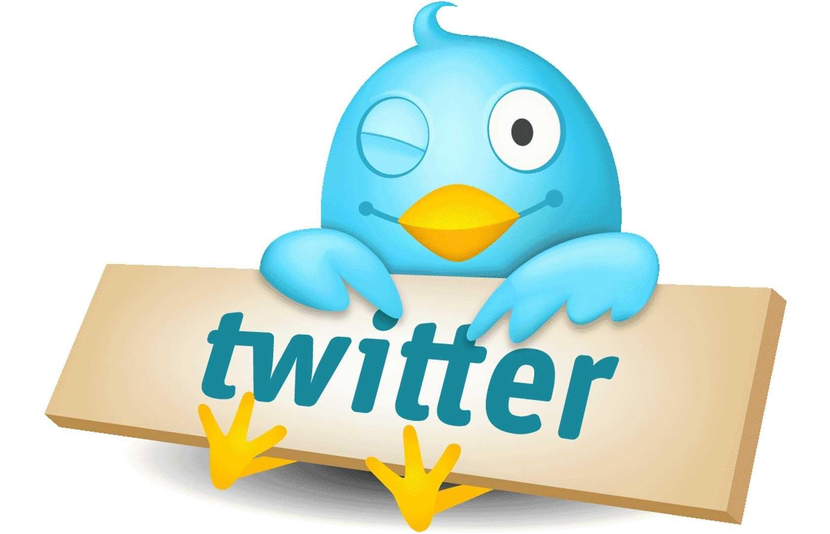 Социальная сеть Twitter прибавит ночной режим для устройств наiOS
