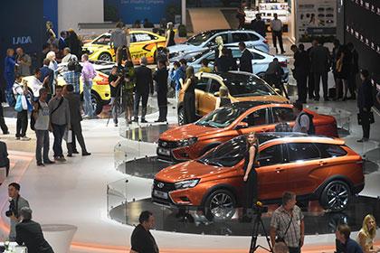 Renault иРостех могут конвертировать долг «АвтоВАЗа» вакции